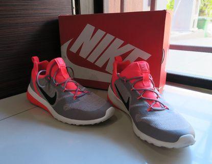 Nike Men CK Racer