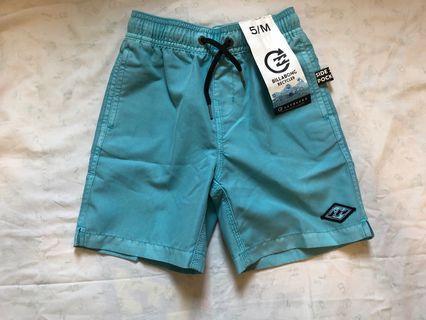 男童沙灘褲