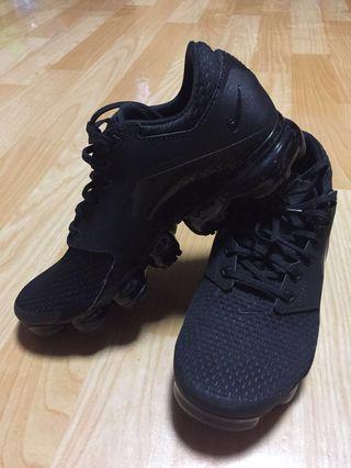 Nike running shoes AH9045-002