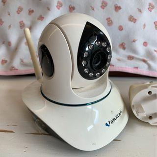 VStarCAM HD-8000HK (C7838WIP) 網絡攝錄機