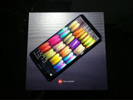 128GB Mate 10 Pro Huawei
