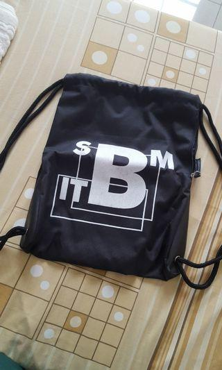 Tas Serut Sack Bag