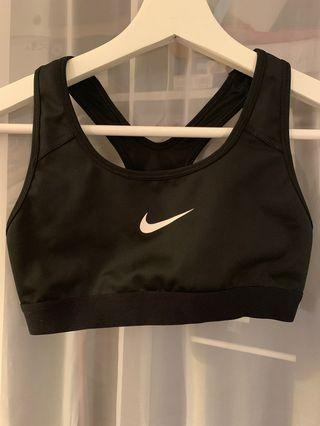 XS Nike Sports Bra (too small for me)