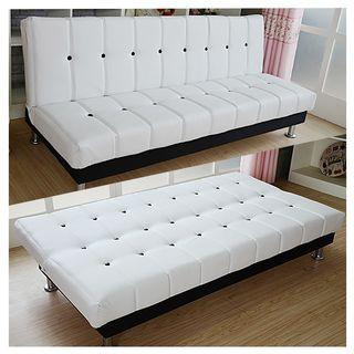 Sofa bed free delivery (preorder)