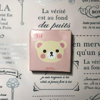 Cute Animals Scrapbook Planner Stickers