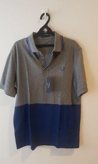 Fred Perry Polo Classic