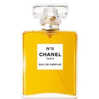 Chanel no 5 100 ml Perfume