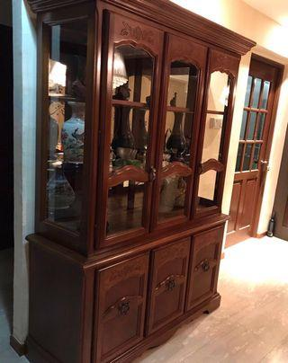 Antique vintage collectibles Antiques Porcelain collection Everything Else Others antique cabinet chest vintage cabinet chest Antique Drawer Chest Furniture Old objects, second-hand objects