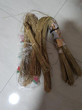 Ba chang string