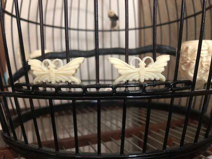 Cage Deco Accessories