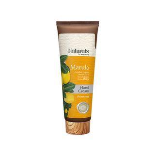 Marula Hand Cream