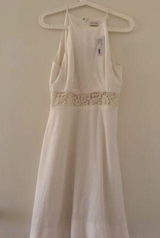BNWT Zimmermann Dress