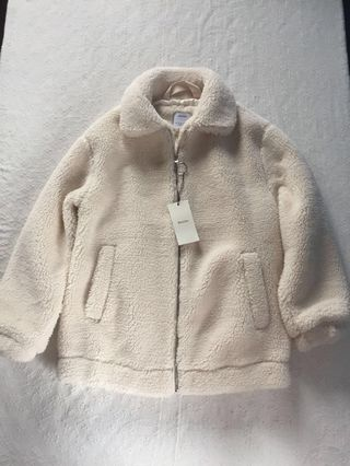 2d5d87ff10e jacket for men   Home & Furniture   Carousell Philippines