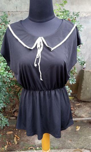 SALE !!!Minidress Import