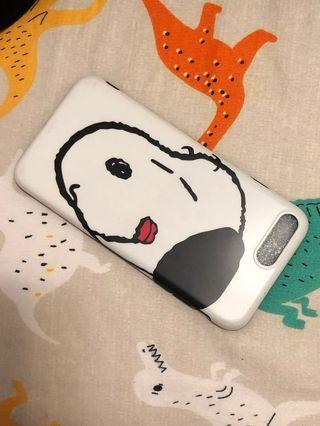 🚚 iPhone 7+/8+手機殼