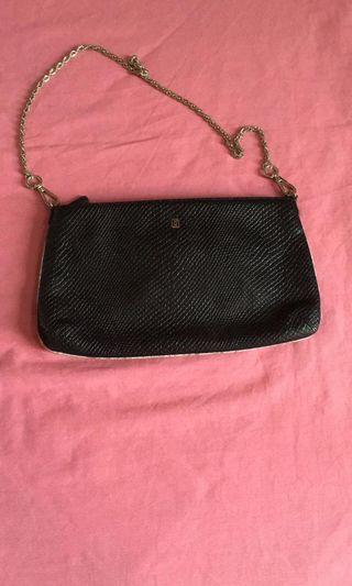 🚚 Authentic renoma evening bag