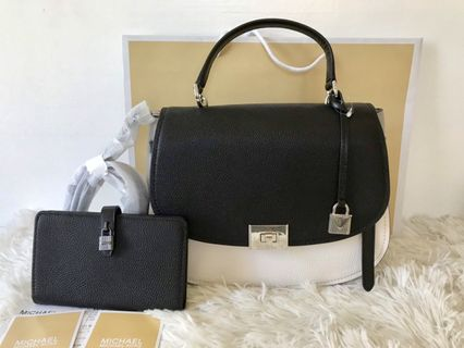 373d6c5af hand bag black | Women's Fashion | Carousell Philippines