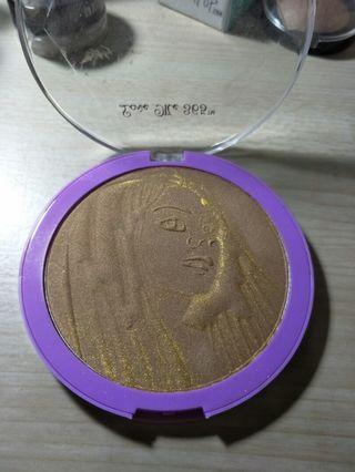 ❤ Love Me 365 California Sun Kissed Bronzer