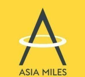 最便宜 全包每里0.36元/三萬哩以下每里0.40元.超低優惠價☆國泰 亞洲萬里通共有20萬里.熱賣中 哩 里程 哩程