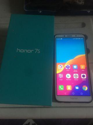 honor 7s rm200 no nego2