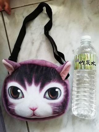 🚚 貓咪包