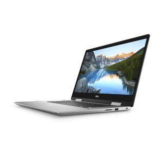 DELL Inspiron 15 5000 5582 2-in-1 Laptop