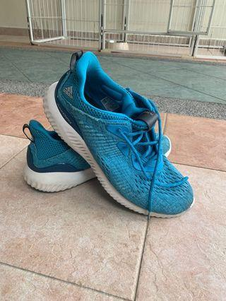 Adidas bounce shoes