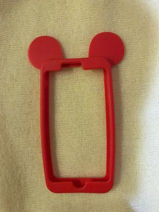 Mickey Mouse phonecase