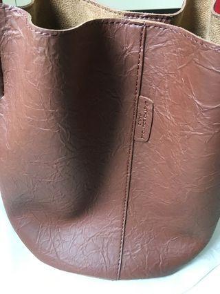 女裝手袋Bag