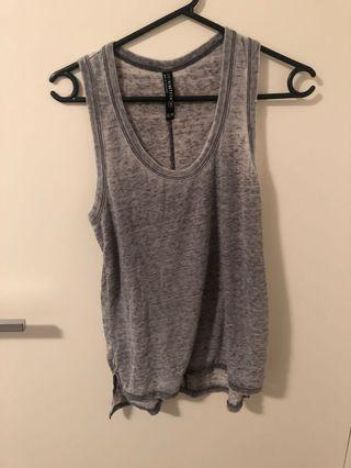 3 different tank top for only $5