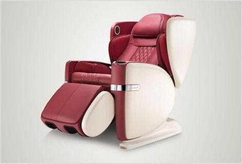 🚚 ULove Osim Massage Chair