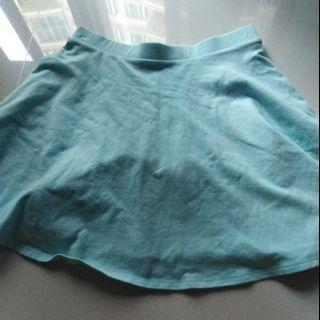 $5 SALE H&M Skirt