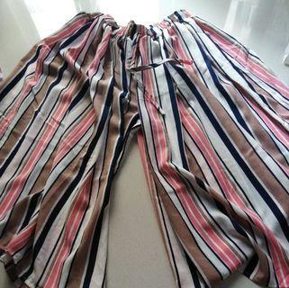 $5 SALE BRAND NEW Long Bell Pants