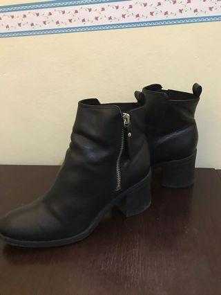 H&M Boots Shoes 36