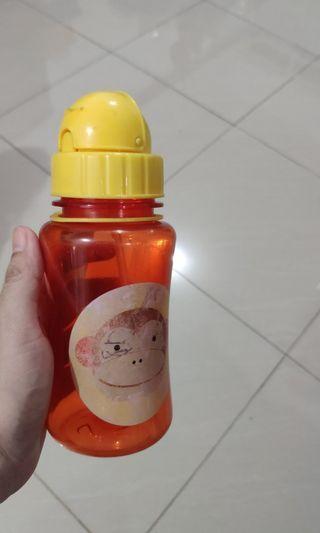 [preloved] Botol Minum anak skip hop 350ml