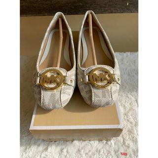 Flatshoes michael kors