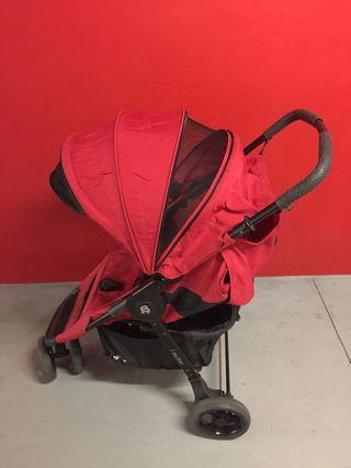 Used but working Stroller / Pram for Sale