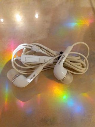 SAMSUNG手機耳筒