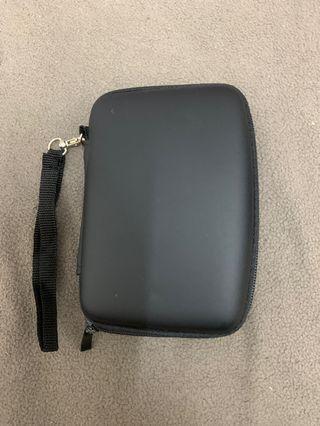 External hard disk / drive protective case