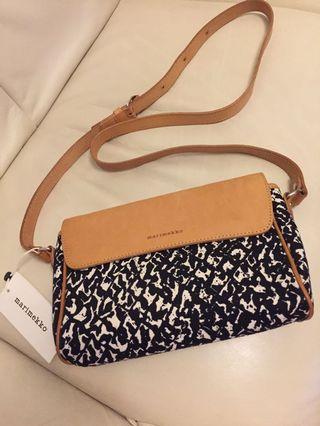Marimekko Bag for Spring/ Summer Season