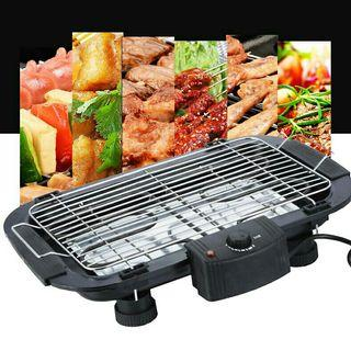 🔥Home Electric Barbeque Grill🔥