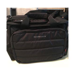 Oakley big transport bag