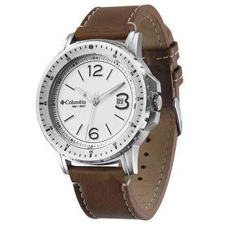 Columbia Ridgeback Watch (New)