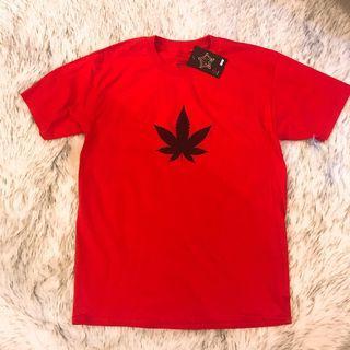 🚚 大麻T恤
