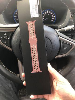 Apple Watch Strap/Band 44mm/42mm