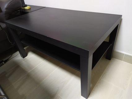Ikea枱 900x550x450
