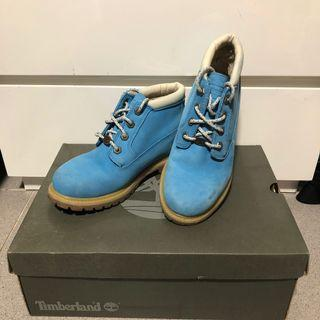🚚 Timberland Boots Earthkeepers with Anti-Fatigue