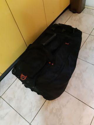 🚚 Kata 攝影背包 ENG攝影機