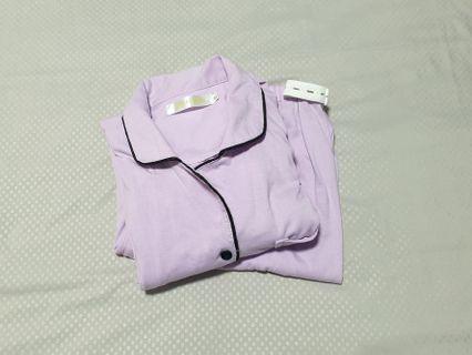 🚚 Maternity Wear (One Set)