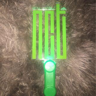 NCT Unofficial Lightstick